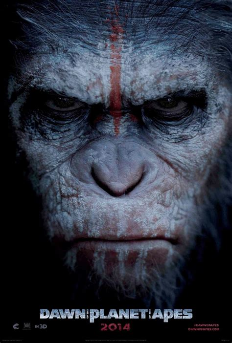 awn of the planet of the apes all dawn of the planet of the apes movie posters