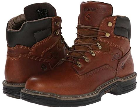 most comfortable steel toe boots most comfortable steel toe boots that won t bother your