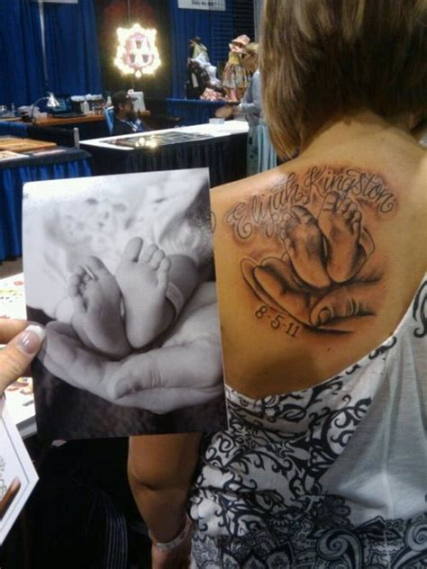 elijah tattoo back tattoos and designs page 417