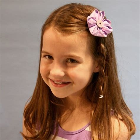 girl hairstyles pictures a collection of 25 adorable hairstyles for little girls