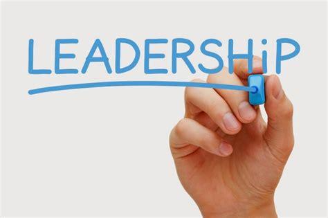 kepemimpinan struktur dan desain organisasi arif blog kepemimpinan desain dan struktur organisasi