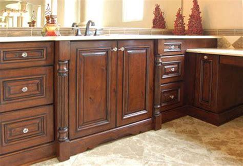 albuquerque kitchen cabinets 100 kitchen cabinets albuquerque woodlife custom