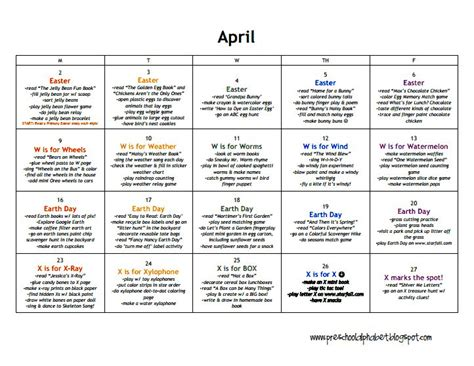 kindergarten themes april 25 best ideas about infant lesson plans on pinterest