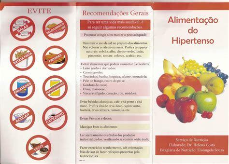 modelo de ao de alimentos no ncpc hipertens 227 o alimenta 231 227 o do hipertenso