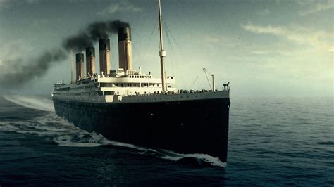 titanic film background music titanic wallpapers wallpaper cave