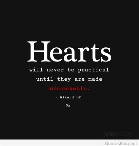 images of love phrases amazing love quotes pictures and sayings