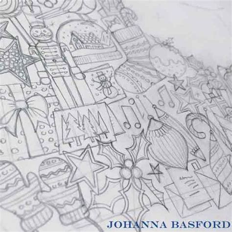 coloring book johanna coloring books jungles and october on