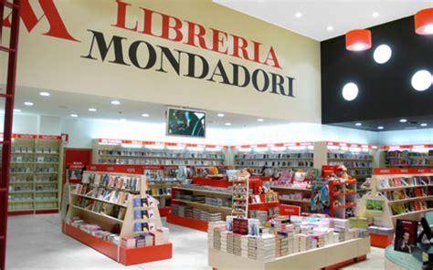 libreria mondadori mirano mondadori cerca personale per il 2014 ecco come candidarsi