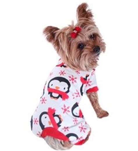 flannels for dogs flannel pajamas for dogs puppy pajamas for dogs flannels