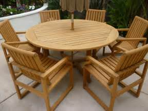 furniture design ideas pottery barn teak patio furniture