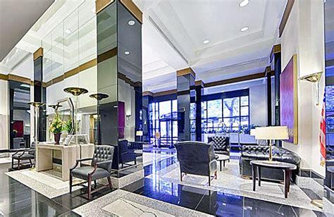 appartamento a new york manhattan new york appartamenti acquisto vendita