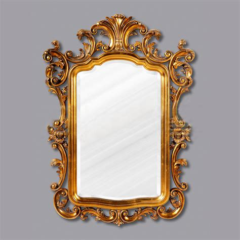 Handmade Mirror - buy wholesale resin framed mirror from china resin