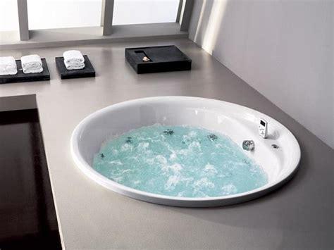 vasca idromassaggio circolare preventivo installare vasca idromassaggio habitissimo