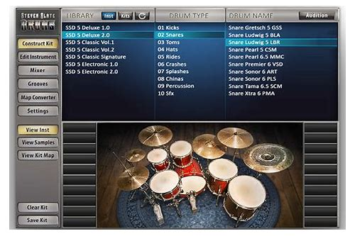 steven slate drums 4 coupon