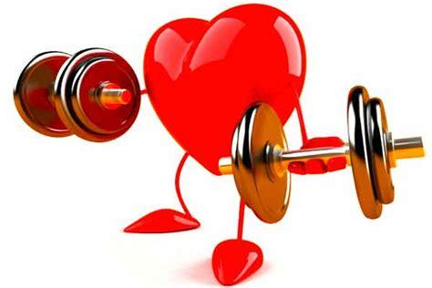 alimentazione cuore qual 232 la medicina pi 249 potente al mondo contro le