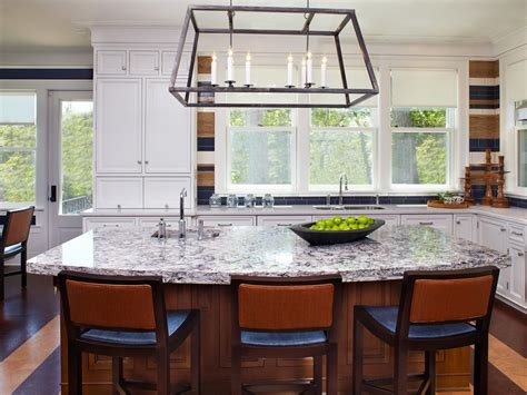 Kitchen Cabinets Portland Or by Cambria Quartz Solid Surface Counters Floors 55
