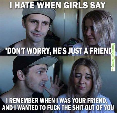 Whipped Boyfriend Meme - best funny boyfriend memes