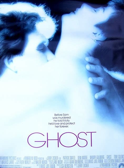 film ghost music ghost poster movie tvs and movie tv