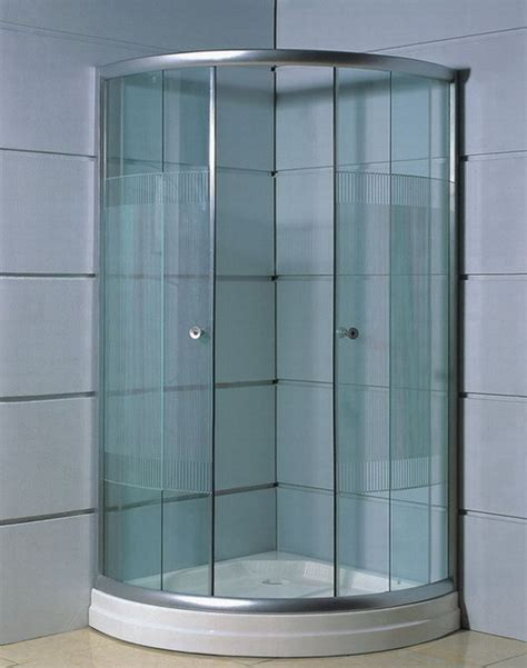 Large Bathroom shower cubicles in new area bengaluru exporter and