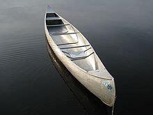 boat definition in history canoe wikipedia