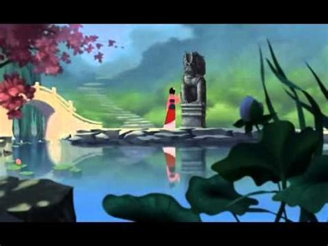 riflesso mulan testo 19 best ideas chien po and yao from mulan
