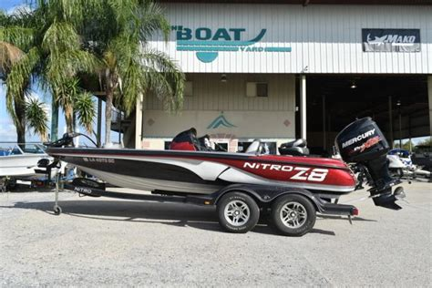 nitro boats for sale near me boats for sales page 965 of 7 642