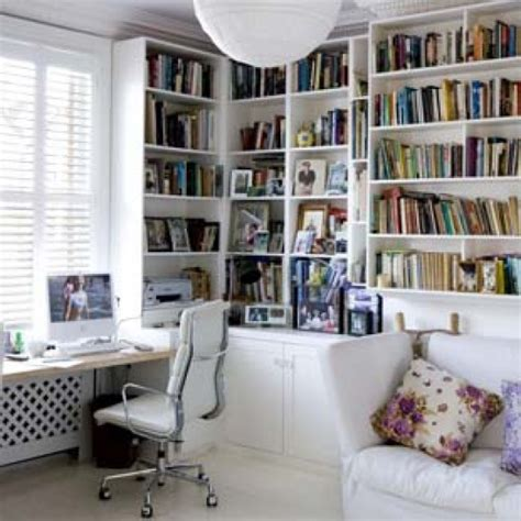 home office storage solutions uk picture yvotube
