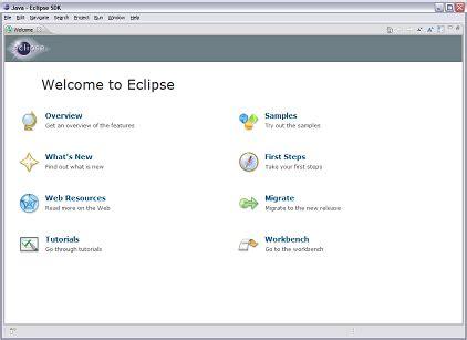 eclipse theme documentation eclipse plug in developer guide galileo eclipse