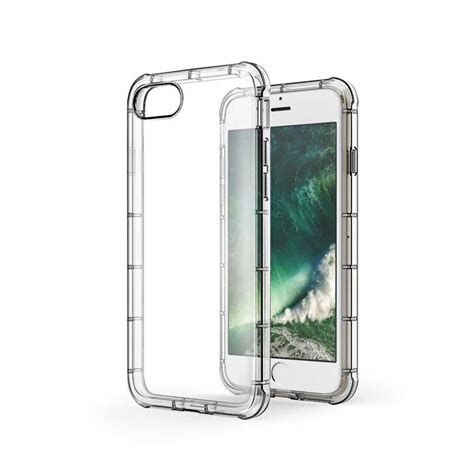 M Casing Iphone 7 Bv 09 14 more iphone 7 and iphone 7 plus cases you can buy right now