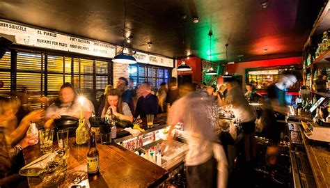 top liverpool bars bars nightlife visit liverpool