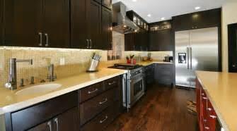 White kitchen with dark hardwood floors car tuning dark hardwood