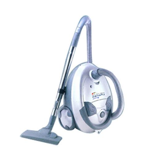 Vacum Cleaner Forbes eureka forbes tendy xeon 1300w vacuum cleaner grey by eureka forbes vacuum cleaners