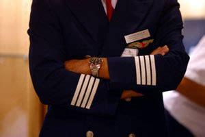 kosten fensterbänke außen aua bittet alle ihre piloten zur pr 252 fung lufthansa