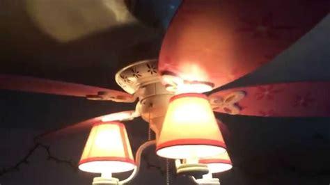 dreamland ceiling fan 44 quot dreamland ceiling fan