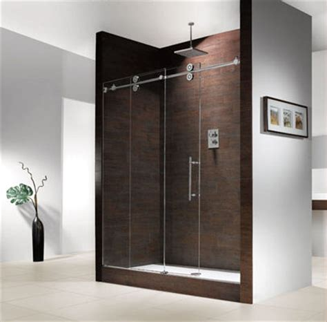 frameless sliding glass bathtub doors frameless glass shower door hinges adjust