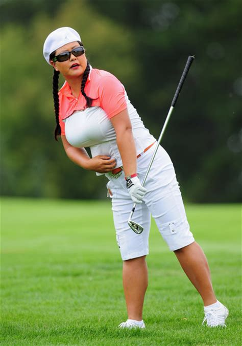 christina kim golf swing christina kim golfer
