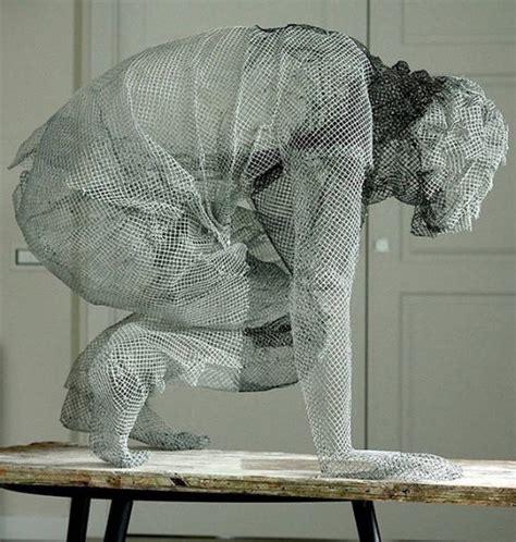 gallery of calvin seibert sculpts impressive modernist impressive modern sculptures 22 photos famepace