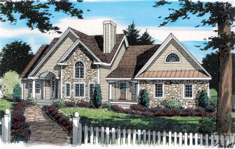 traditional european houses house plan 24748 at familyhomeplans com