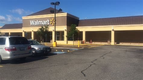 walmart parking lot homeless man charged with murder of man found in falmouth