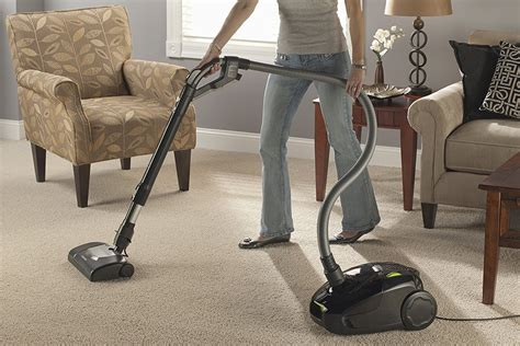 best canister vacuum best canister vacuum in march 2018 canister vacuum reviews