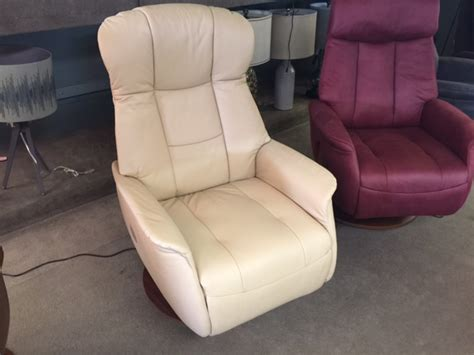 norwegian leather recliners norwegian ivory leather power recliner super summer