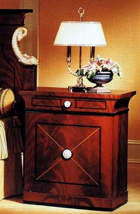expensive bedroom furniture china manufacture quality antique expensive bedroom