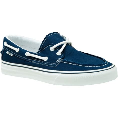 Vans Zapato Vans Zapato Barco Shoe Backcountry