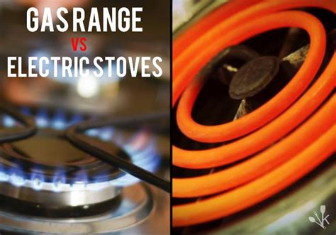 Induction Cooktops Pros And Cons Gas Ranges Vs Electric Stoves Kitchensanity