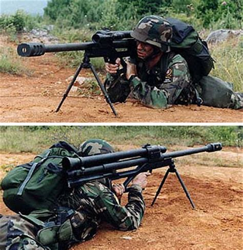 suiza vs serbia croatian rt 20 20x110mm rifle guns
