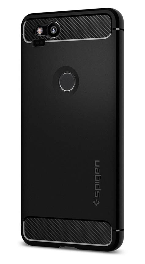 S Line Carbon Pixel 2 best pixel 2 cases as of january 2018 android central