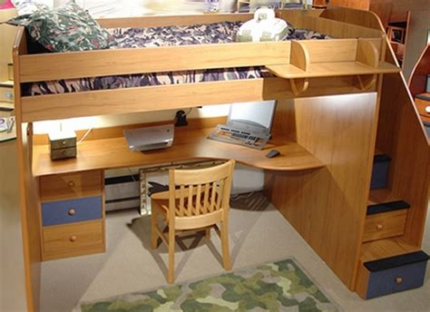 unique loft beds unique loft beds for adults with stairs advice for your full loft bed with stairs