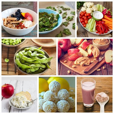 7 Healthy Snacks To Snack On At Work by Healthy Snacks For Work Www Pixshark Images