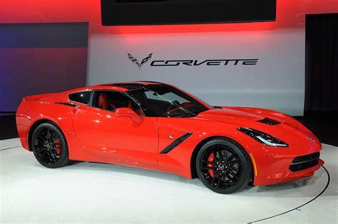 nancys car designs joe flacco wins  corvette