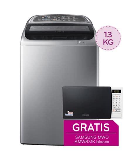 Hp Samsung J2 Di Plaza Marina samsung lavadora wa13j5730ls microondas mwo amw831k electro plazavea